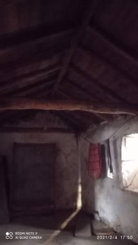 imagen 8 de Venta de casa para reformar en la montaña Calvos de Randin (Ourense)