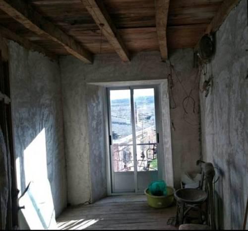 imagen 3 de Venta de casa rural en Quintanilla de la Presa