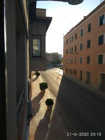 imagen 7 de Venta de chalet con jardín en Riudoms (Tarragona)