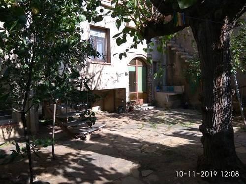 imagen 2 de Venta de chalet con jardín en Riudoms (Tarragona)