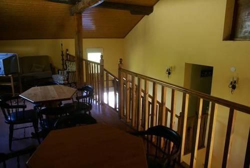 imagen 2 de Venta de casa Rural en Vilarello (Lugo)