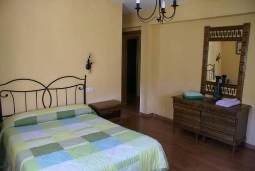 imagen 3 de Venta de casa Rural en Vilarello (Lugo)