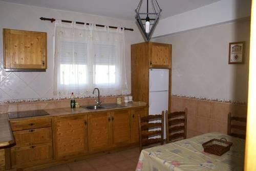 imagen 4 de Venta de casa Rural en Vilarello (Lugo)