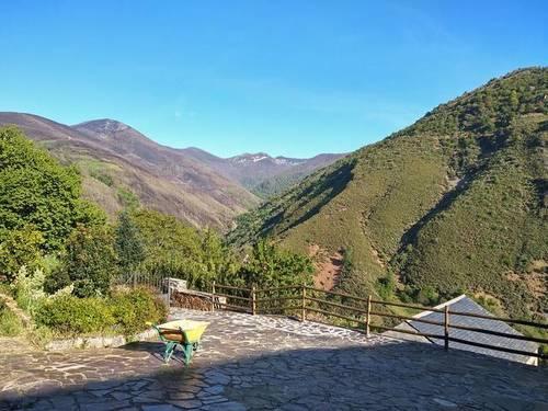 imagen 6 de Venta de casa Rural en Vilarello (Lugo)