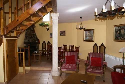 imagen 7 de Venta de casa Rural en Vilarello (Lugo)