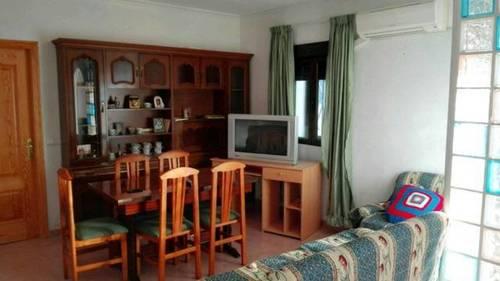 imagen 2 de Venta de casa rústica en Bacor (Granada)