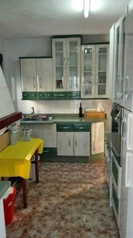 imagen 3 de Venta de casa rústica en Bacor (Granada)