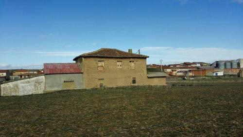 imagen 1 de Venta de casa de campo en San Miguel del Valle
