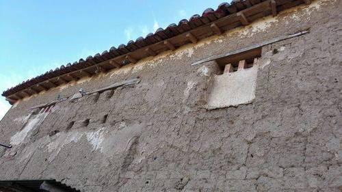 imagen 2 de Venta de casa de campo en San Miguel del Valle