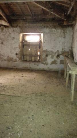 imagen 3 de Venta de casa de campo en San Miguel del Valle