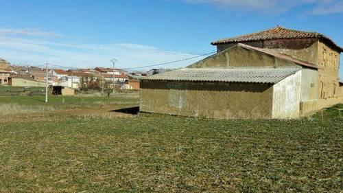 imagen 6 de Venta de casa de campo en San Miguel del Valle