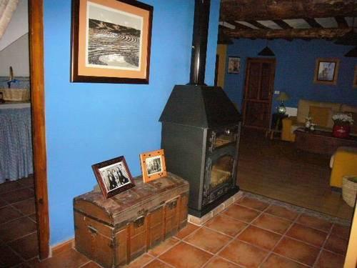 imagen 7 de Venta de casa rural en Castellfort (Castellón)