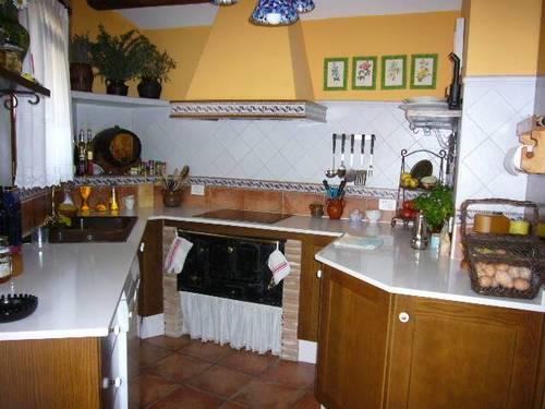 imagen 8 de Venta de casa rural en Castellfort (Castellón)