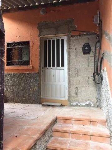 imagen 1 de Venta de casa rural en Gran Canaria