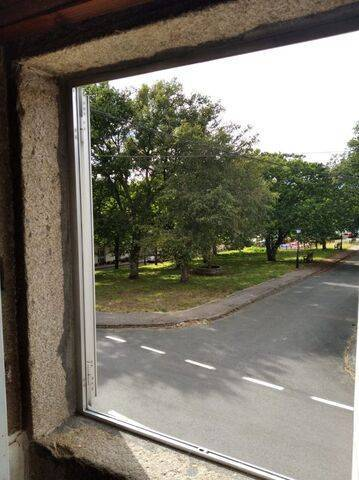 imagen 3 de Venta de casa rural en Agolada (Pontevedra)