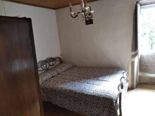 imagen 4 de Venta de casa rural en Agolada (Pontevedra)