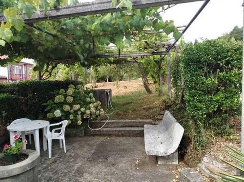 imagen 6 de Venta de casa rural en Agolada (Pontevedra)