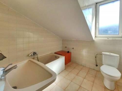 imagen 8 de Venta de casa rural y pequeño complejo hostelero en Solares (Cantabria)