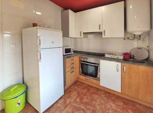 imagen 7 de Venta de casa rural y pequeño complejo hostelero en Solares (Cantabria)
