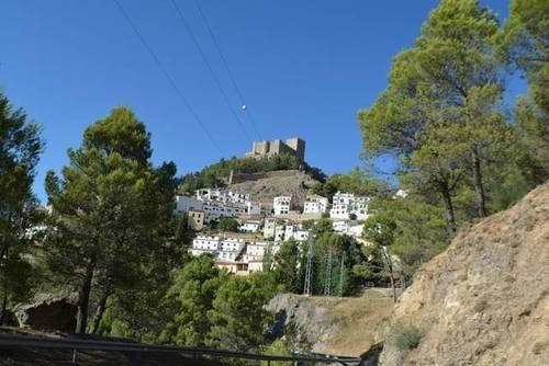 imagen 1 de Venta de Dúplex en Plena sierra (Jaén)