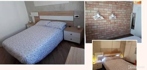 imagen 5 de Venta de tres apartamentos rurales en Enix (Almería)