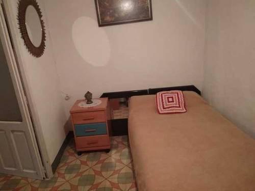 imagen 3 de Venta de casa rural a reformar en Alcorisa (Teruel)