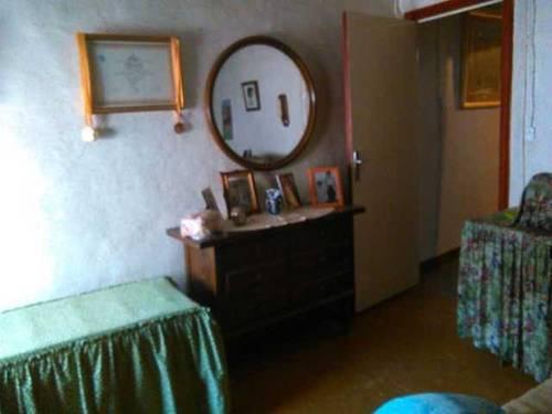 imagen 6 de Venta de casa rural a reformar en Alcorisa (Teruel)