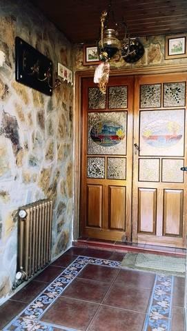 imagen 1 de Venta de casa rural de adoba rehabilitada en León