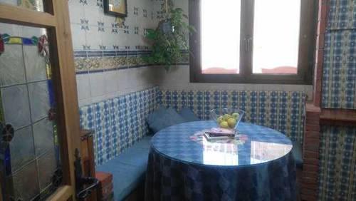 imagen 2 de Venta de casa rural de adoba rehabilitada en León