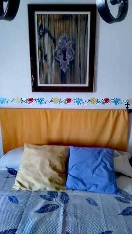 imagen 4 de Venta de casa rural de adoba rehabilitada en León