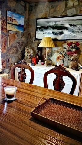 imagen 5 de Venta de casa rural de adoba rehabilitada en León