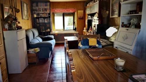 imagen 6 de Venta de casa rural de adoba rehabilitada en León