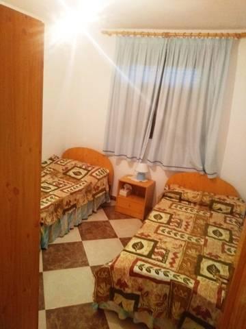 imagen 1 de Venta de casa rural en Cacín (Granada)