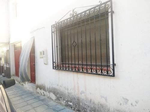 imagen 4 de Venta de casa rural en Cacín (Granada)