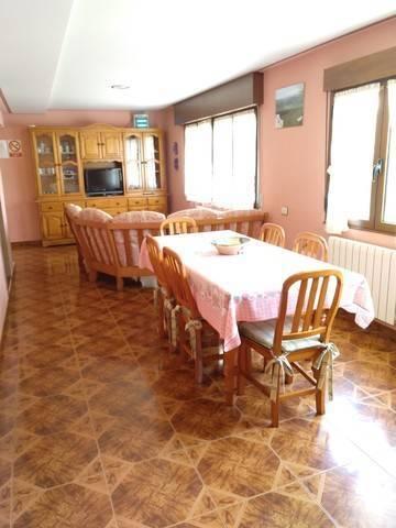 imagen 2 de Venta de casa rural en Villaviciosa (Asturias)
