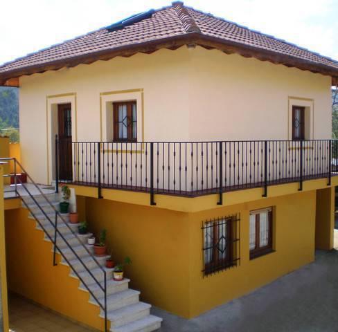 imagen 1 de Venta de casa rural en Villaviciosa (Asturias)