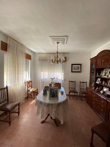 imagen 6 de Venta de vivienda rural en Sarreaus (Ourense)