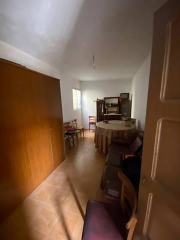 imagen 7 de Venta de vivienda rural en Sarreaus (Ourense)
