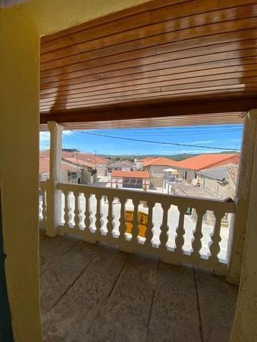 imagen 3 de Venta de vivienda rural en Sarreaus (Ourense)