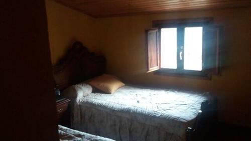 imagen 4 de Venta de casa rural en la montaña en Linares (Asturias)