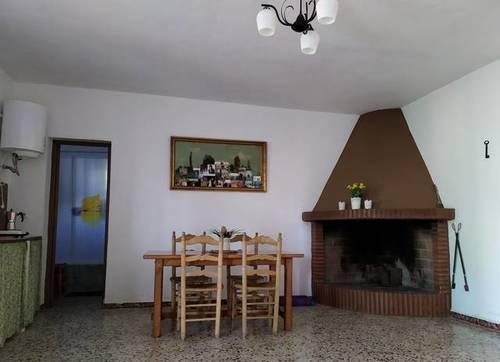 imagen 2 de Venta de casa rural con terreno en Marbella