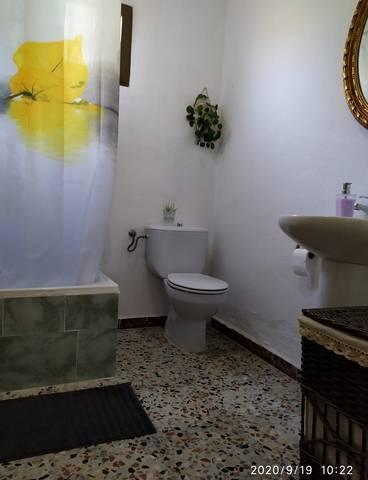 imagen 6 de Venta de casa rural con terreno en Marbella