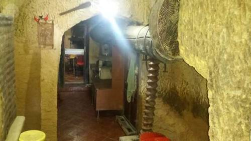 imagen 2 de Venta de bodega en Robledo de la Valdoncina (León)
