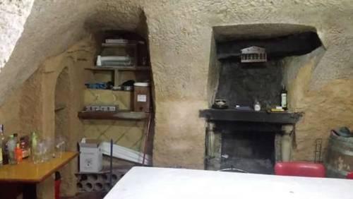 imagen 6 de Venta de bodega en Robledo de la Valdoncina (León)