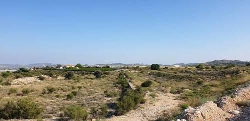 imagen 5 de Venta de casa con bodega en Novelda (Alicante)