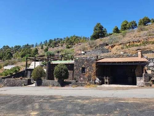 imagen 4 de Venta de bodega en El Pinar (El Hierro)