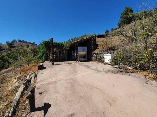 imagen 5 de Venta de bodega en El Pinar (El Hierro)