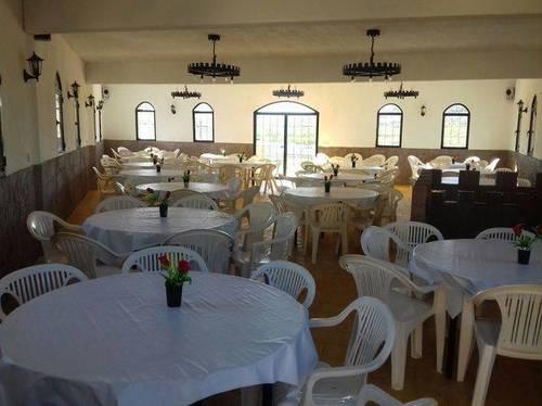 imagen 2 de Venta de finca para eventos en Murcia