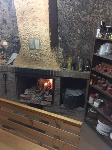 imagen 2 de Venta de bodega en Mozondiga (León)