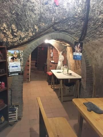 imagen 5 de Venta de bodega en Mozondiga (León)